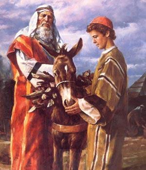 father-abraham-bible.jpg