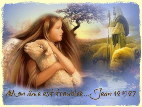 Je-Suis-Celui-qui-est_image002.jpg
