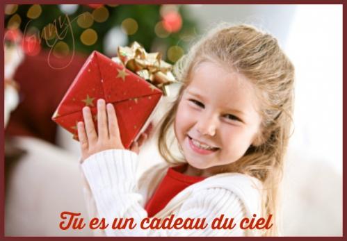 cadeaux-enfant-410.jpg