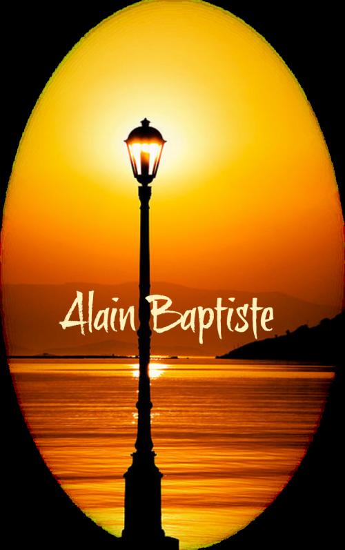 Alain B.png