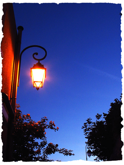 lampadaire.png