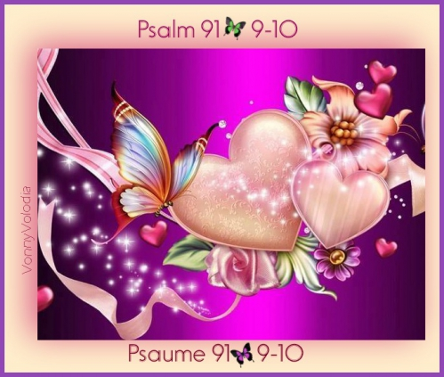 Psaume 91.jpg