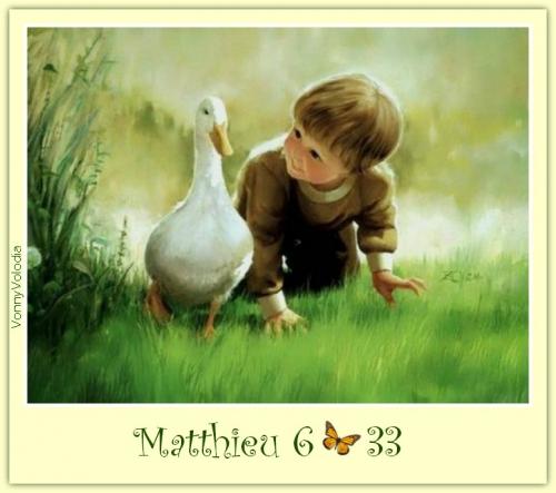 enfant et oie.jpg