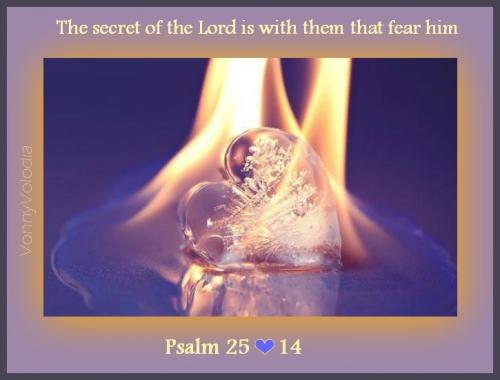 Psaume 25.jpg