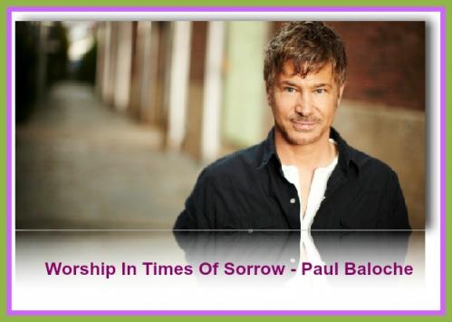 Paul Baloche.jpg