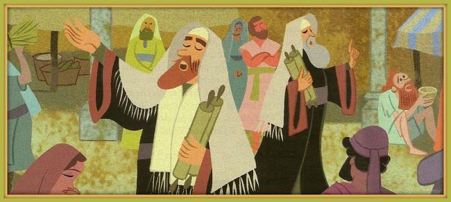 pharisiens.jpg