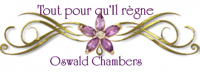 Oswald Chambers.png