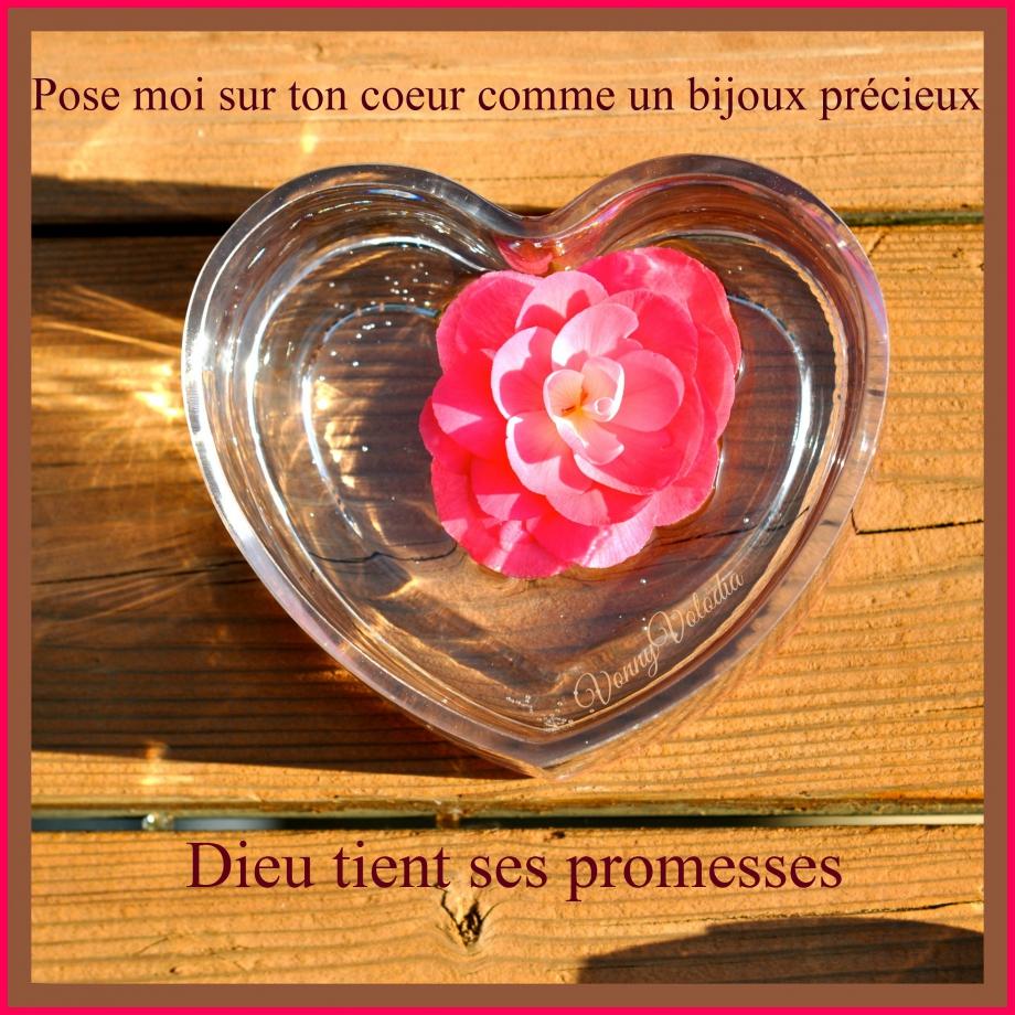 coeur amour.jpg