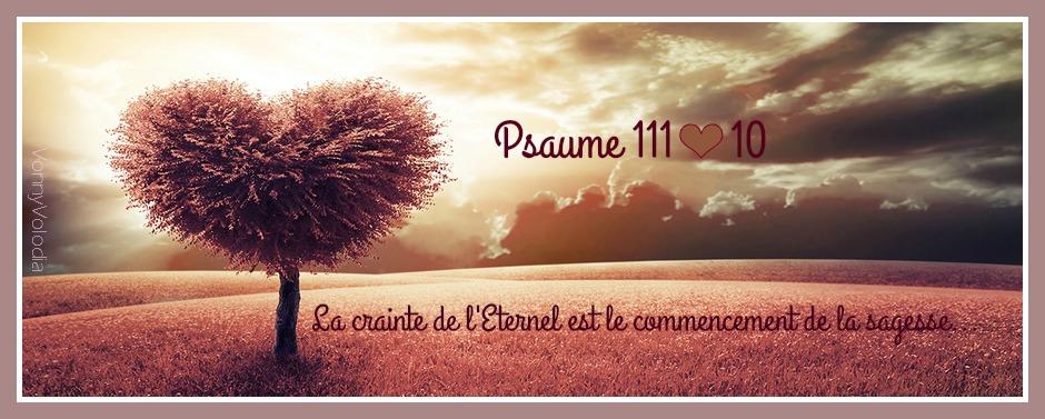 psaume 111-10.jpg