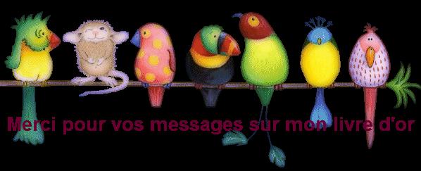 oiseaux messages.png