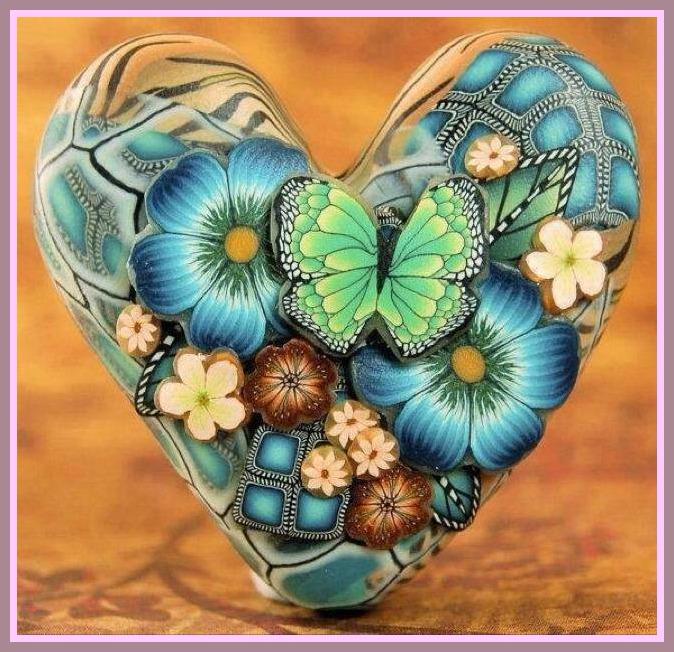 coeur fleur bleue.jpg