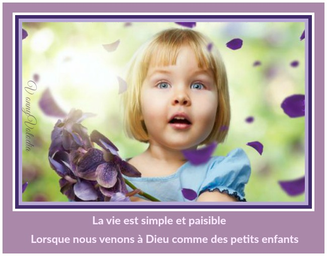 artfichier_335490_1966067_20130408032567.jpg