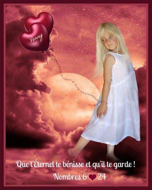 artfichier_335490_1113931_201208075636246.jpg