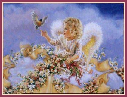 nuage-ange-fleur.jpg