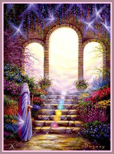temple-fleurs-Jésus.jpg