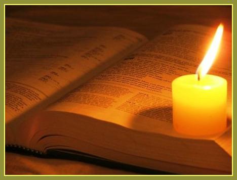 bible-bougie.jpg