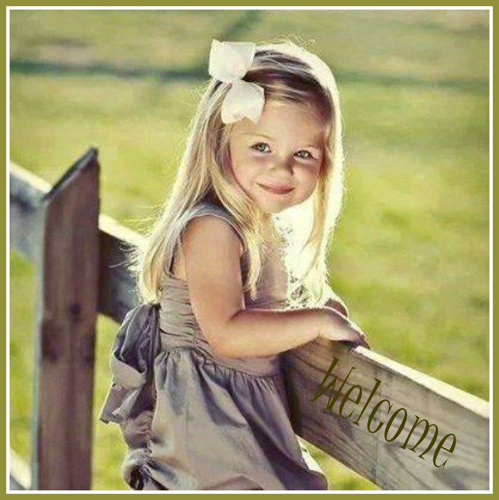 enfant-welcome.jpg