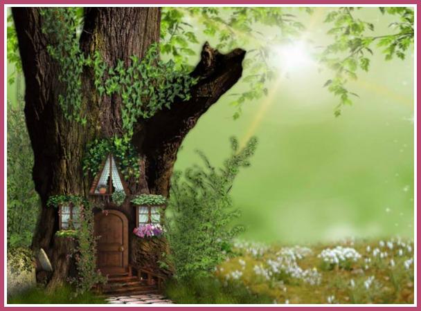arbre-maison.jpg