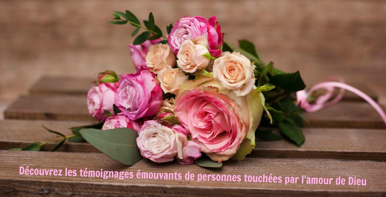 bouquet-roses.jpg