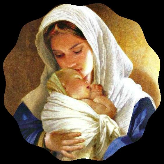 Marie-Jésus.png