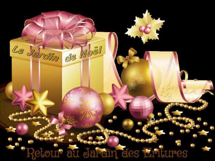 cadeaux-jardin-noël.png
