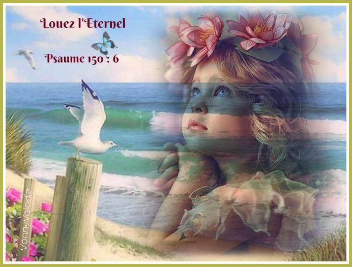 louez-éternel-psaume150.jpg