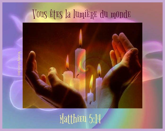 mains-bougies-adoration.jpg