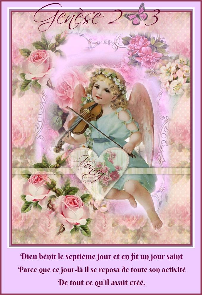 ange-roses-violon.jpg