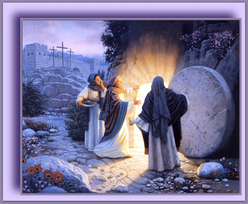 17_The_women_at_the_tomb_of_Christ (2).jpg