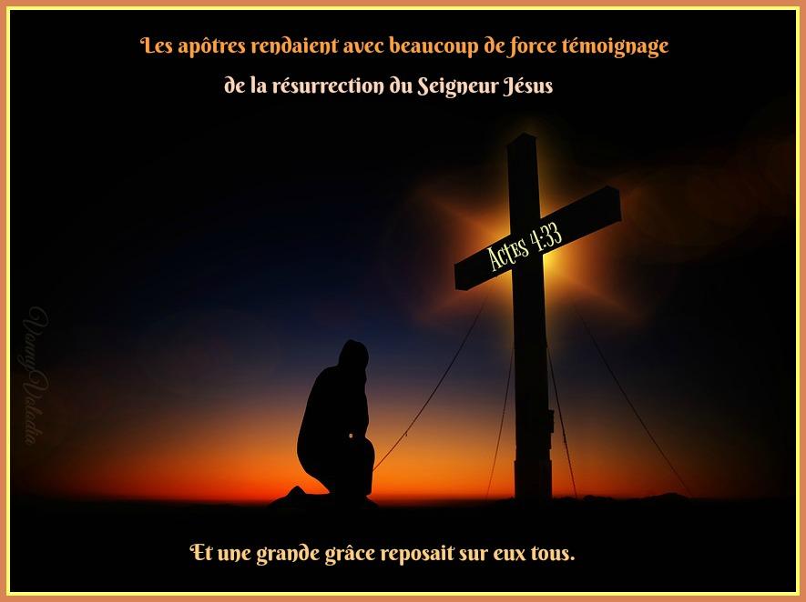 croix-résurection.jpg