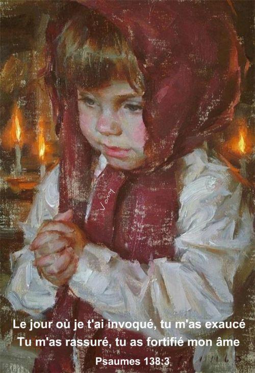 enfant prière.jpg