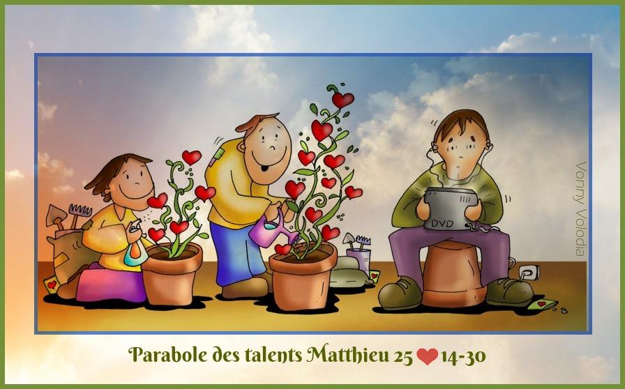 parabole des talents.jpg