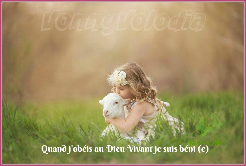 enfant-agneau.jpg
