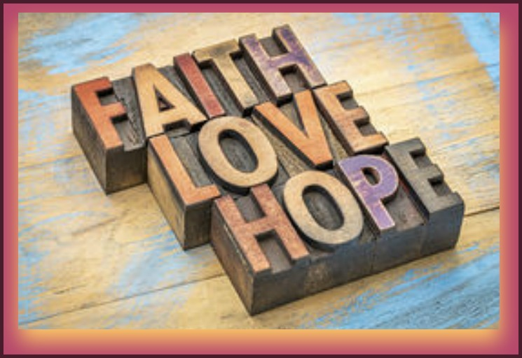 faith-love-hope 2.jpg