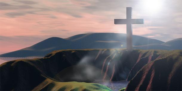 croix-jesus1.jpg