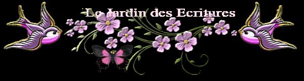 bannière oiseaux fleurs 600-160.png