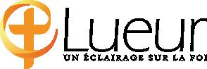 logo-lueur.png