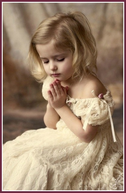 enfant-priere.jpg