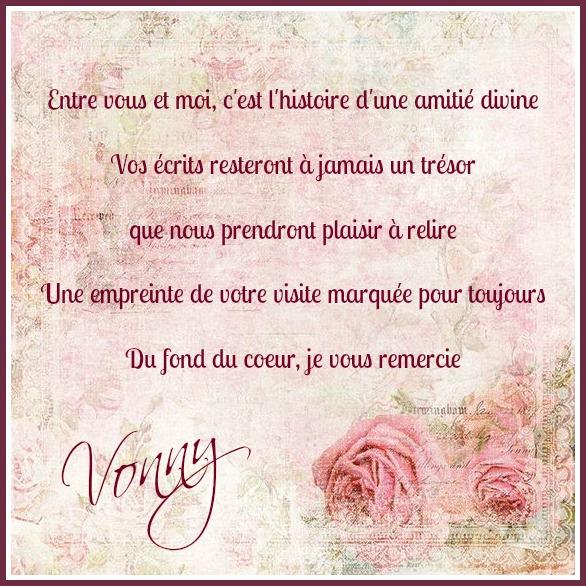 message-livre-d-or.jpg