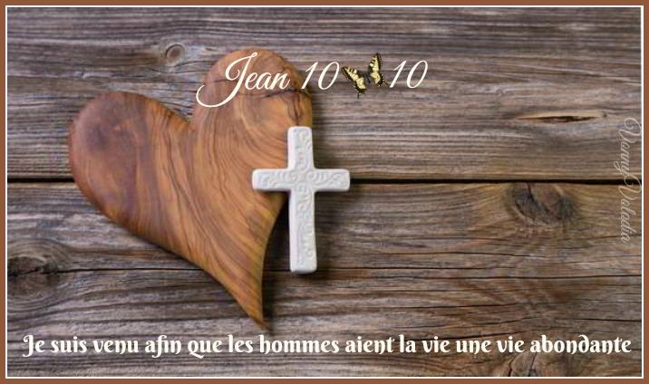 la-cle-du-miracle-lamour (2).jpg
