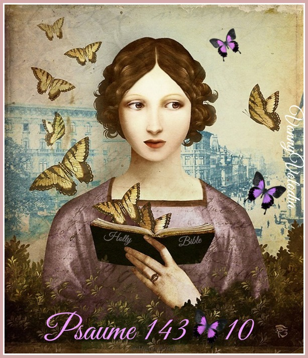 psaume 143-10.jpg