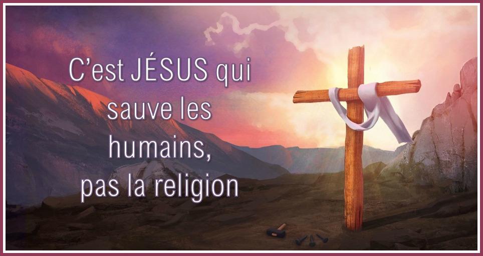 cest-jc3a9sus-qui-sauve-pas-la-religion_2018 (2).jpg