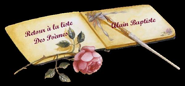 artfichier_335490_5097091_20150905585459 (2).png