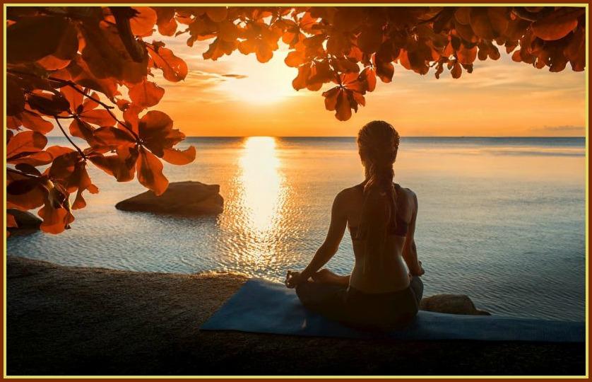 huiles-essentielles-meditation-820x522 (2).jpg
