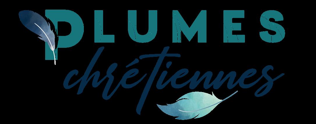 plumechretienne-logo-2021-2022-01-3.png