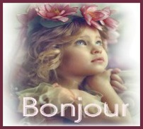 https://static.blog4ever.com/2009/07/335490/bonjour-cadre.jpg