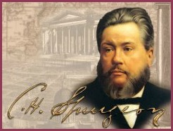 https://static.blog4ever.com/2009/07/335490/spurgeon--2-.jpg