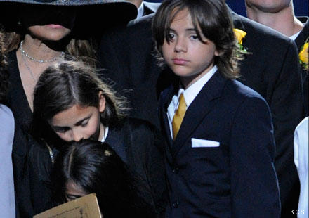 Prince,Paris qui embrasse Blanket
