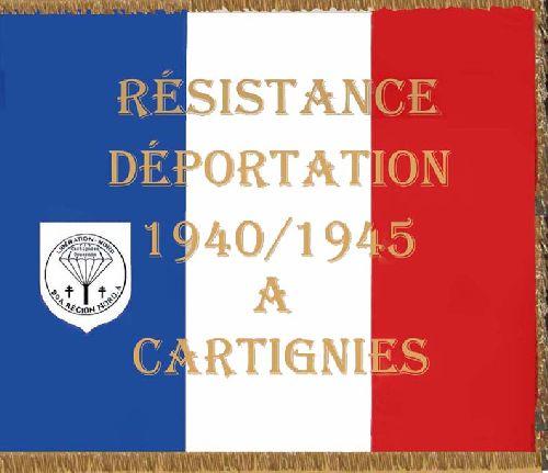 Mon drapeau personnel