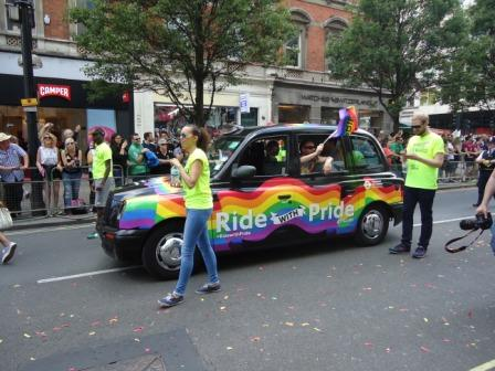 taxi pride.jpg